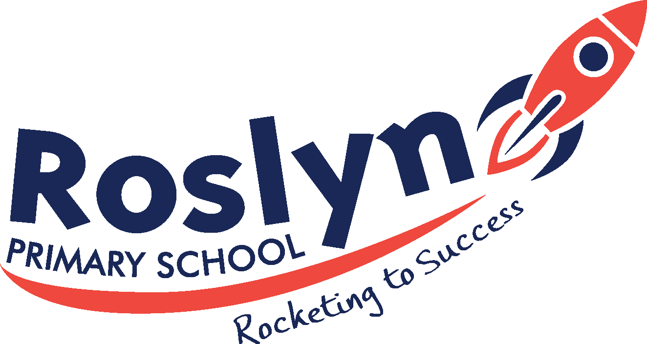 Roslyn Rockets - Shooting for success